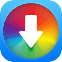 تحميل Appvn v8.1.5  [مهكر بدون اعلانات + APK ] لـ اندرويد