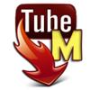تحميل تيوب ميت TubeMate [بدون اعلانات + APK ] لـ اندرويد
