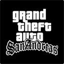 تحميل لعبة GTA Sa Lite مهكرة مجاناً للأندرويد