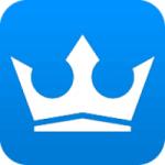 تحميل Kingroot 5.4.0 – برنامج كينج روت [أحدث إصدار]