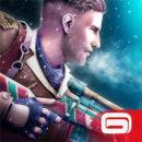 تحميل Brothers in Arms 3 اخر اصدار [مهكرة + APK] للاندرويد
