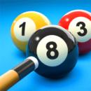 تحميل Eight (8) Ball Pool 4.6.2 – بلياردو 8 مهكرة للاندرويد