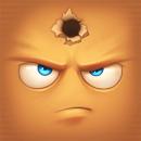 تحميل Hide Online آخر إصدار [مهكرة+4.0.1] للاندرويد