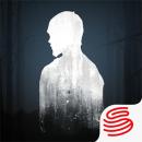 تحميل LifeAfter: Night Falls – [مهكرة + APK] لـ اندرويد