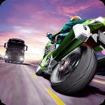 تحميل Traffic Rider 1.61  ترافيك رايدر مهكرة للاندرويد