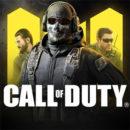 تحميل Call of Duty: Mobile 1.0.11 لـ Android برابط مباشر