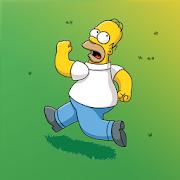 تحميل The Simpsons: Tapped Out 4.42.5 مهكرة للاندرويد