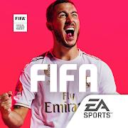 FIFA Soccer 2020 تحميل [اخر اصدار] للاندرويد