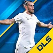 Dream League Soccer 2021 apk+mod  [مهكرة] لـ اندرويد