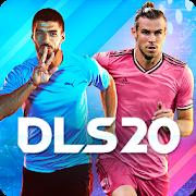 Dream League Soccer 2020 7.22 [مهكر ] لـ اندرويد