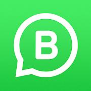تحميل WhatsApp Business 2.20.31 لـ Android برابط مباشر
