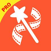تحميل برنامج VideoShow Pro لـ أندرويد لـ أندرويد