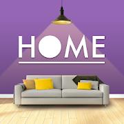تحميل Home Design Makeover {مهكرة} للاندرويد
