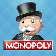 تحميل Monopoly 1.1.2 للاندرويد + مهكرة