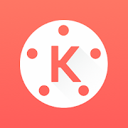 KineMaster تحميل كين ماستر مهكر للاندرويد