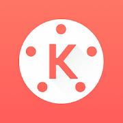 KineMaster تحميل كين ماستر [مهكر + APK] للاندرويد