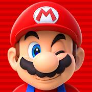 تحميل Super Mario Run لـ اندرويد مهكرة