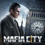 تحميل Mafia City للاندرويد + مهكرة
