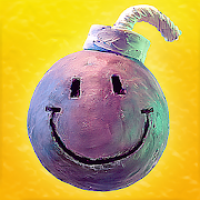 تنزيل BombSquad مهكرة (أموال غير محدودة MOD)