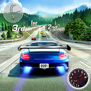 تحميل Street Racing 3D – [مهكرة] لـ اندرويد