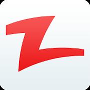 تحميل برنامج Zapya أخر اصدار لـ اندرويد