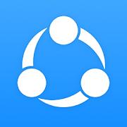 تحميل برنامج SHAREit أخر اصدار لـ اندرويد