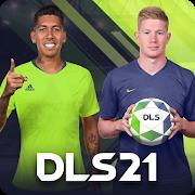 تحميل League Soccer 2021 مهكرة لـ اندرويد