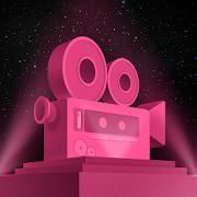 تنزيل Intro Maker MOD مهكر 2021