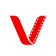 تحميل Vlog Star مهكر للأندرويد