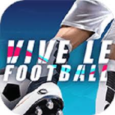 تنزيل لعبة Vive Le Football مهكرة لـ اندرويد
