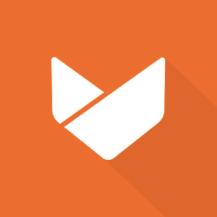 Aptoide 9.17.3 تحميل متجر برنامج ابتويد