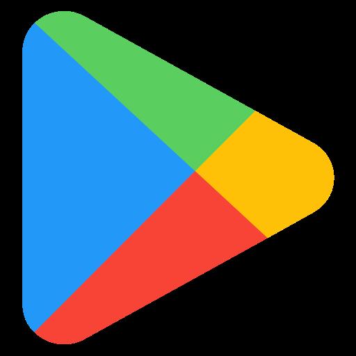 تنزيل Google Play Store متجر بلاي لـ اندرويد