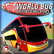 تحميل World Bus Driving Simulator للأندرويد