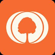 تحميل MyHeritage لـ اندرويد برابط مباشر