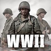 تحميل World War Heroes مهكرة لـ اندرويد