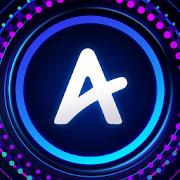 تحميل Amino 2021 APK لـ أندرويد