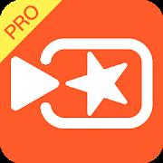 تحميل VivaVideo بأحدث اصدار 2021