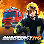 تحميل Emergency HQ مهكرة لـ أندرويد