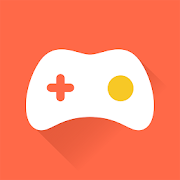 تحميل Omlet Arcade APK احدث اصدار لـ اندرويد