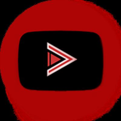 YouTube Vanced Apk + تشغيل في الخلفية + بدون إعلانات