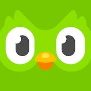 تحميل Duolingo اخر اصدار مهكر للاندرويد