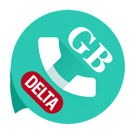 تحميل GBWhatsApp DELTA APK 3.7.3 [اخر اصدار] للاندرويد