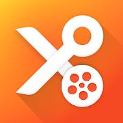 تحميل تطبيق YouCut مهكر 2022 اخر اصدار