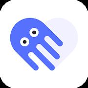 تحميل تطبيق Octopus مهكر 2022 اخر اصدار