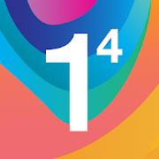 تحميل 1.1.1.1: Faster & Safer Internet مهكر للأندرويد