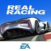 تحميل Real Racing 3 مهكرة لـ أندرويد