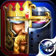 تحميل Clash of Kings صراع الملوك (أموال غير محدودة)