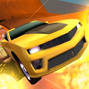 تحميل Stunt Car Extreme مهكرة للأندرويد
