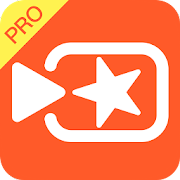برنامج VivaVideo فيفا فيديو مهكر بدون علامة مائية 2022