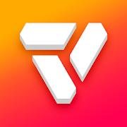 تحميل Vortex Cloud Gaming مهكر 2021